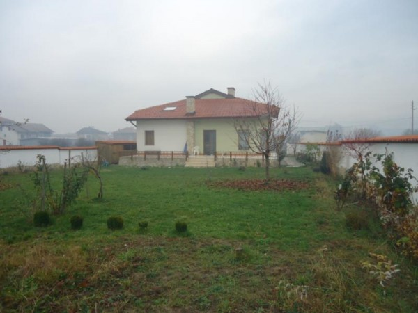 House - New