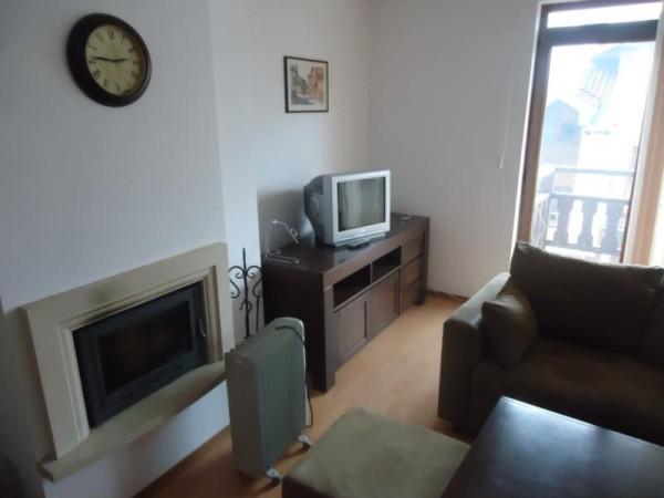 2-Bedroom Apartment - New
