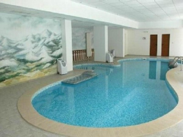 4-Bedroom Apartment - For Sale